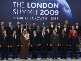 G20fenghui