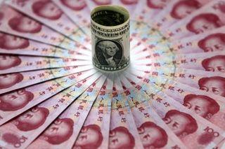 Yuan_DW_Wirtschaft__959979p