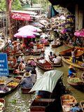 Bangkok Markets-798885