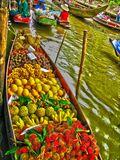 Mercado-de-la-fruta-de-Bangkok-a23531002