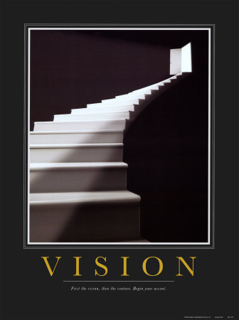 AM2-00011~Vision-Poster