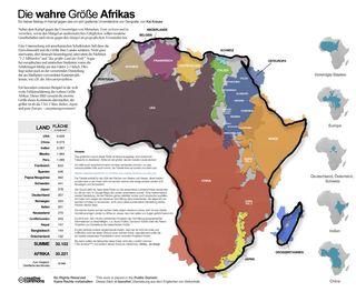 Afrika_big