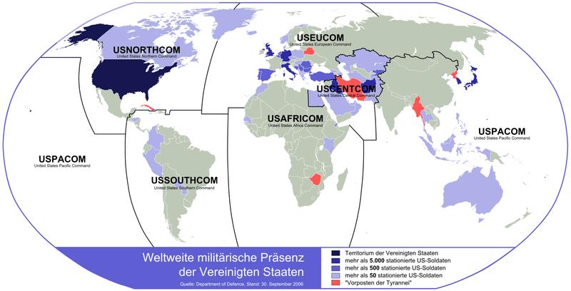 Weltweite_militarische_prasenz_der_vereinigten_staaten