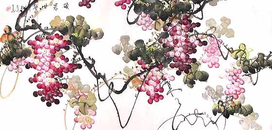 Chinese-painting-Mi5838