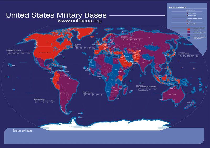 11_US-Basen