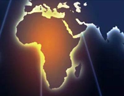 Afrika_kontinent_bg
