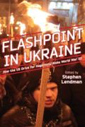 Flashpoint-in-ukraine-corrected-400x600